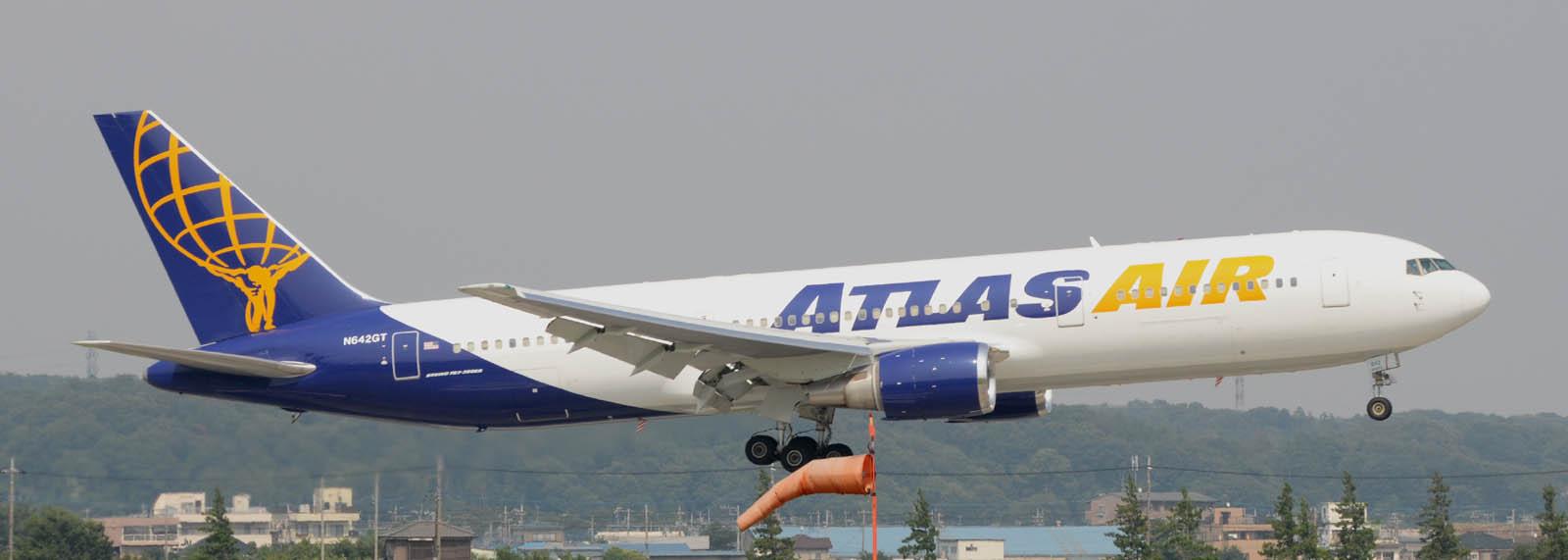Atlas130727g484