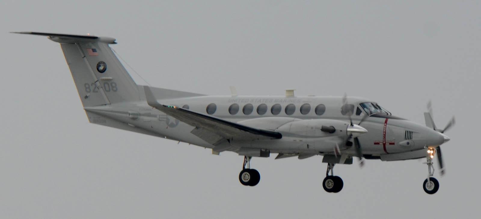 Uc12w130727g470