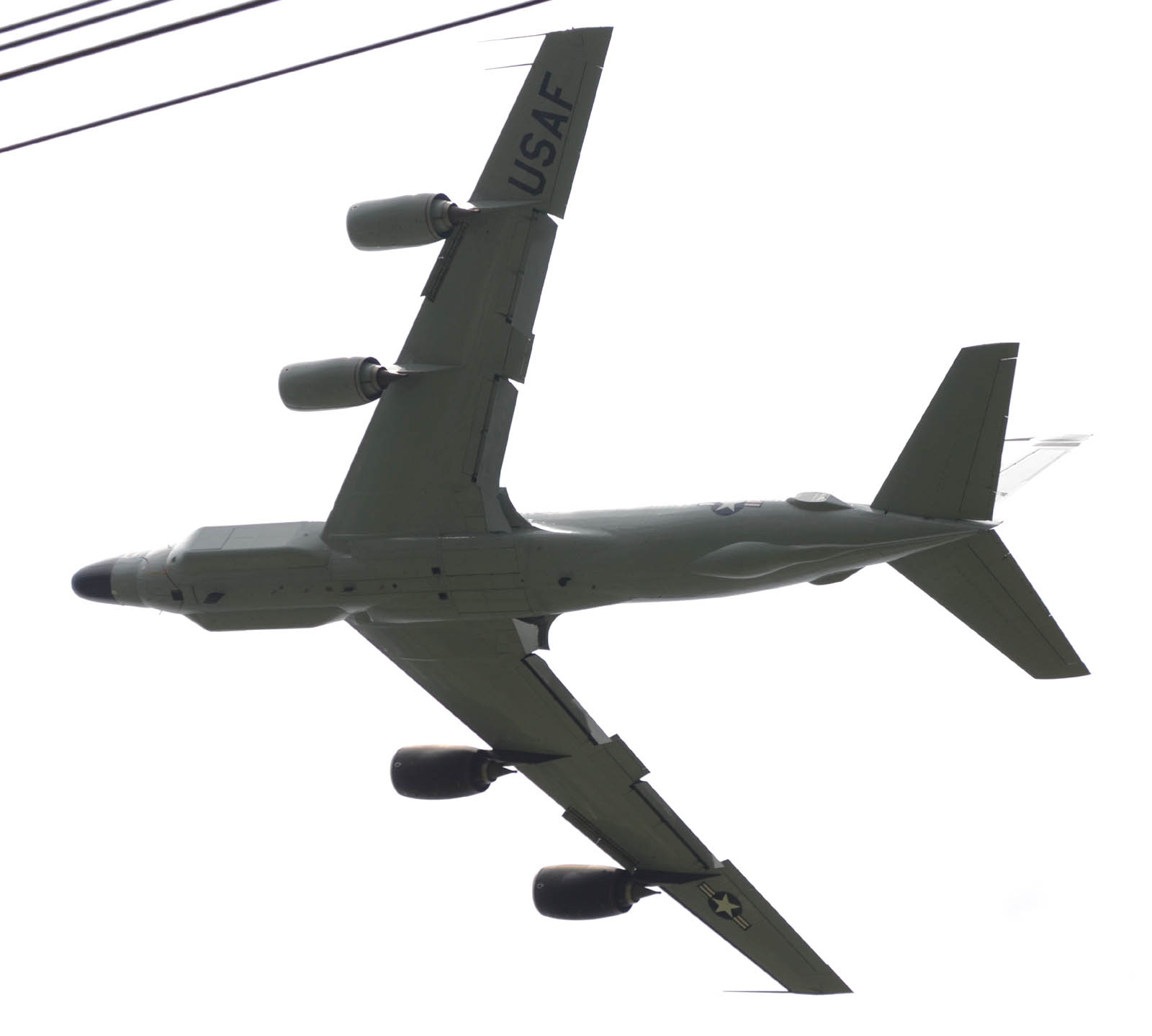 Rc135s130806g033