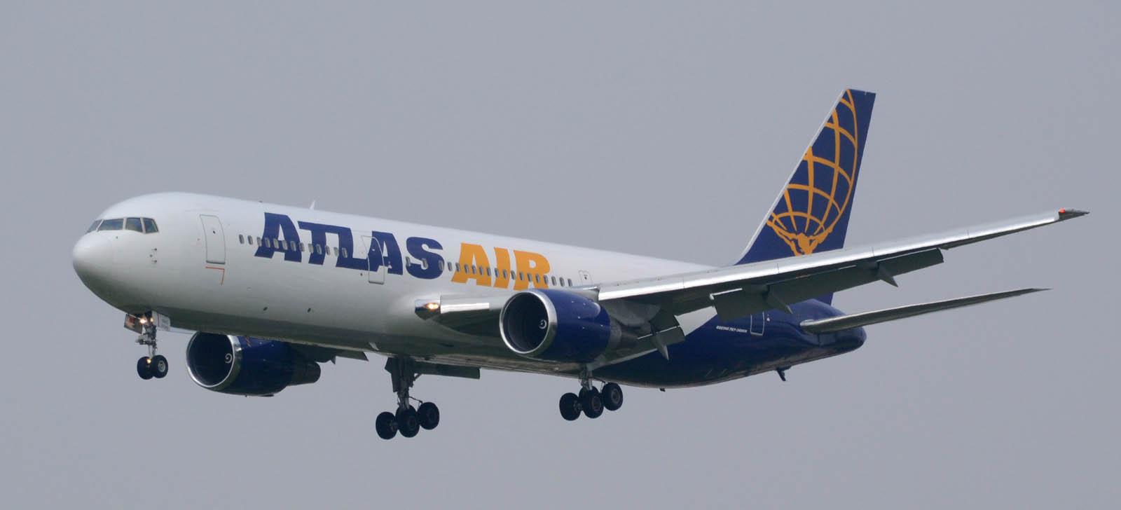Atlas130809g267