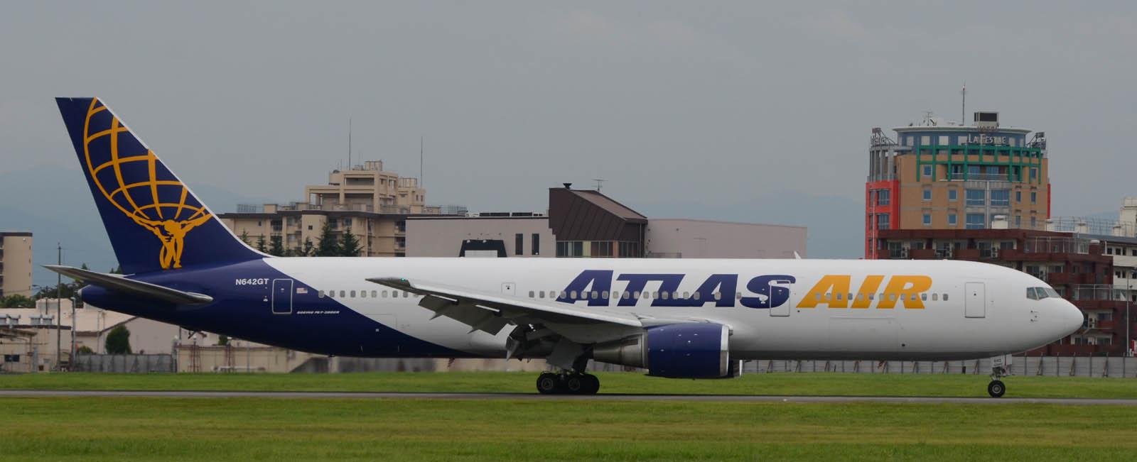 Atlas130824g208