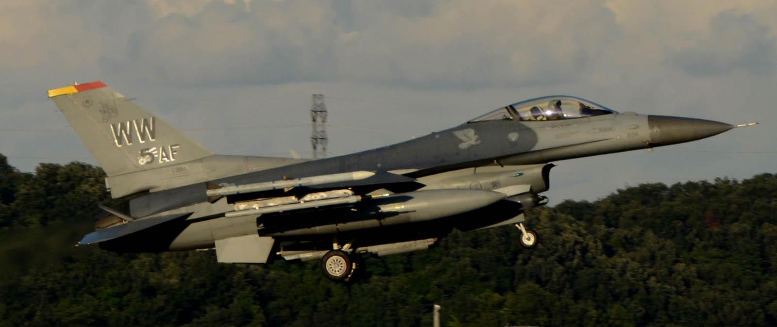 F16cj130903g780