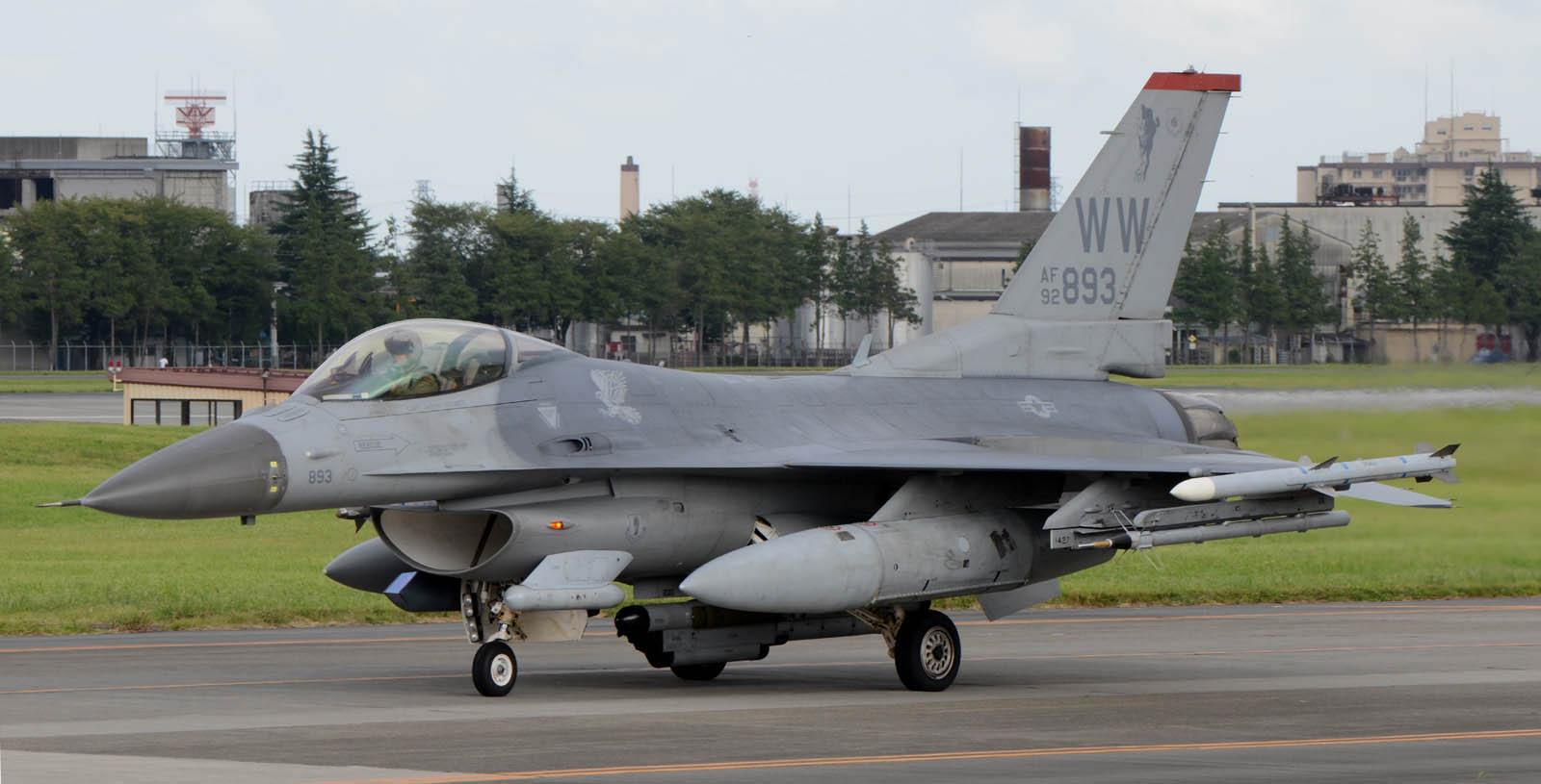 F16cj130904g807