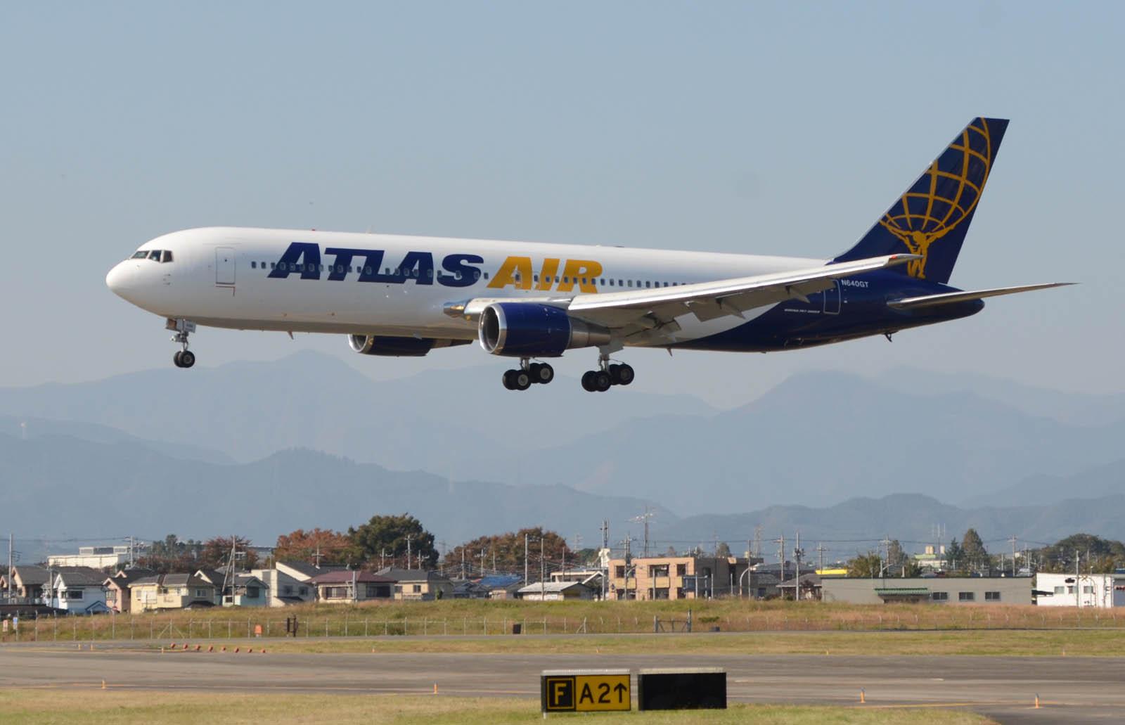 Atlas131108g900