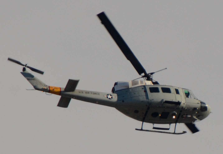 Uh1n131230g440