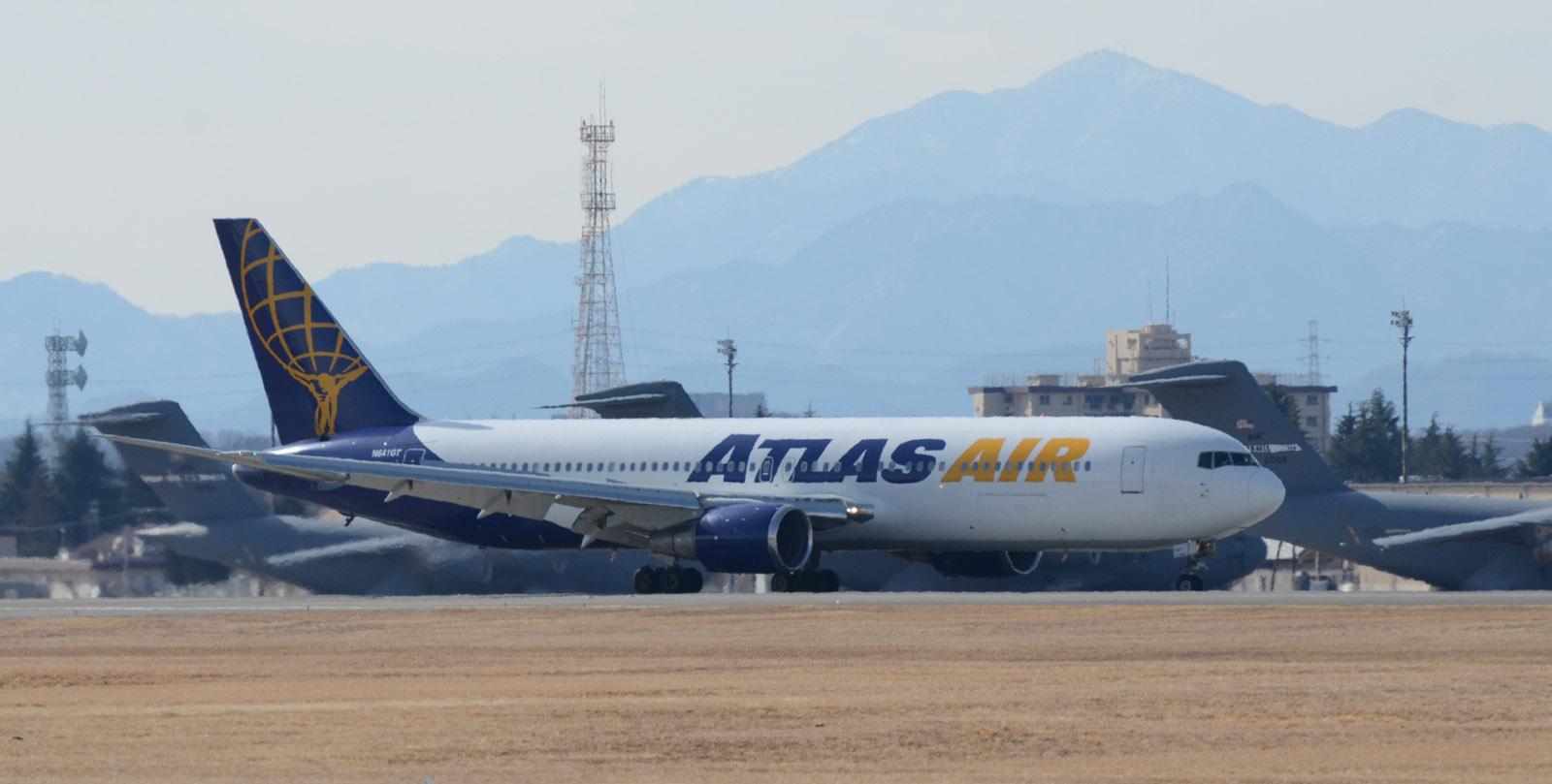 Atlas140207g674