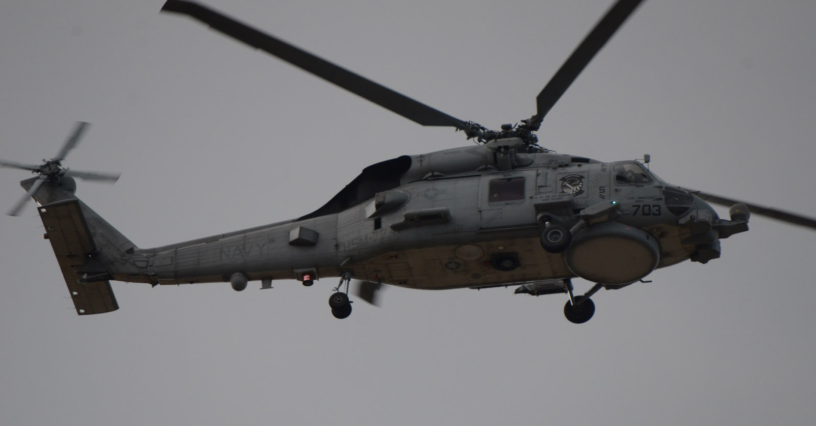 Mh60r140321g192