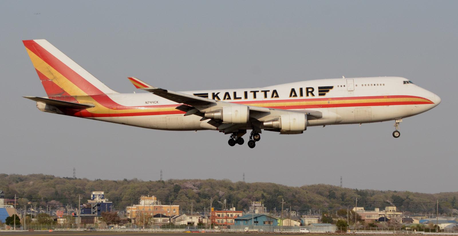 Kalitta140411g663