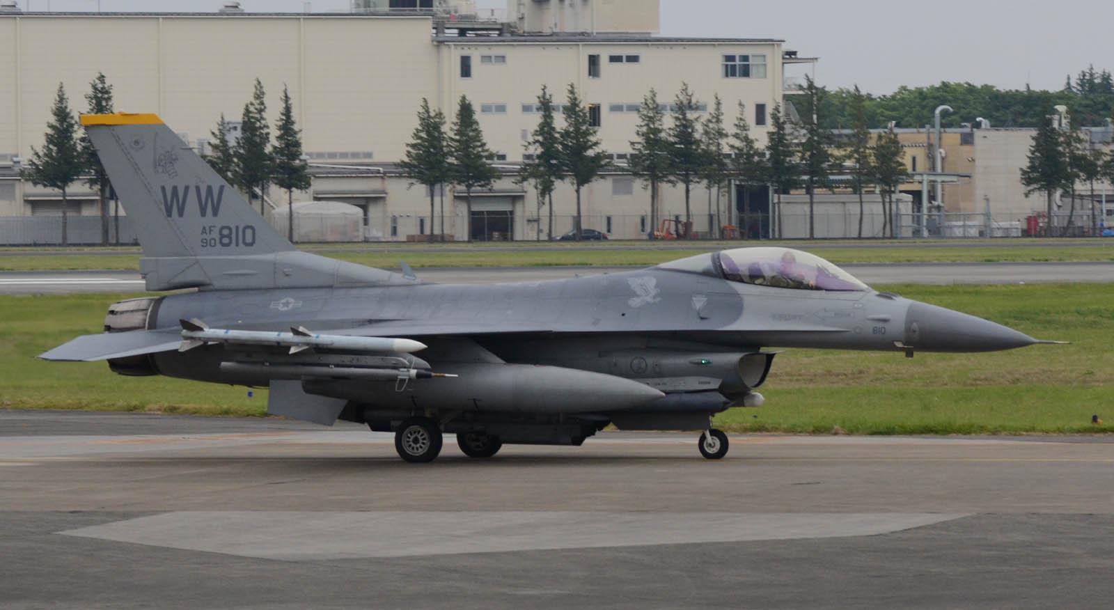 F16cm140515g001