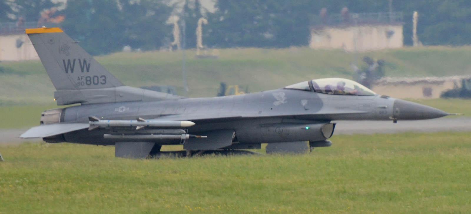 F16cm140515g964