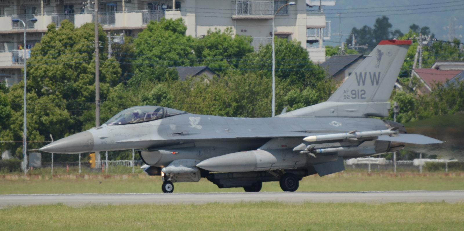 F16cm140516g187