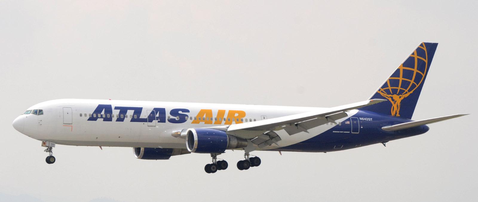 Atlas140528g548