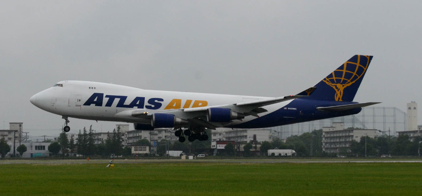 Atlas140611g736