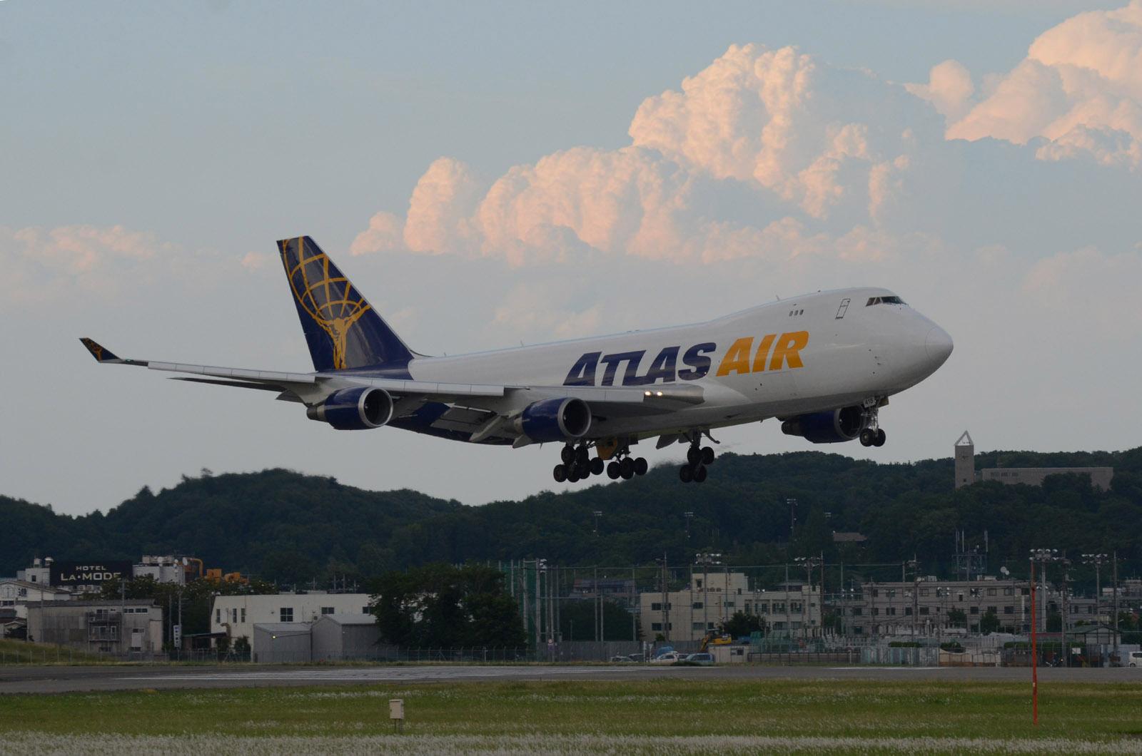 Atlas140614g896