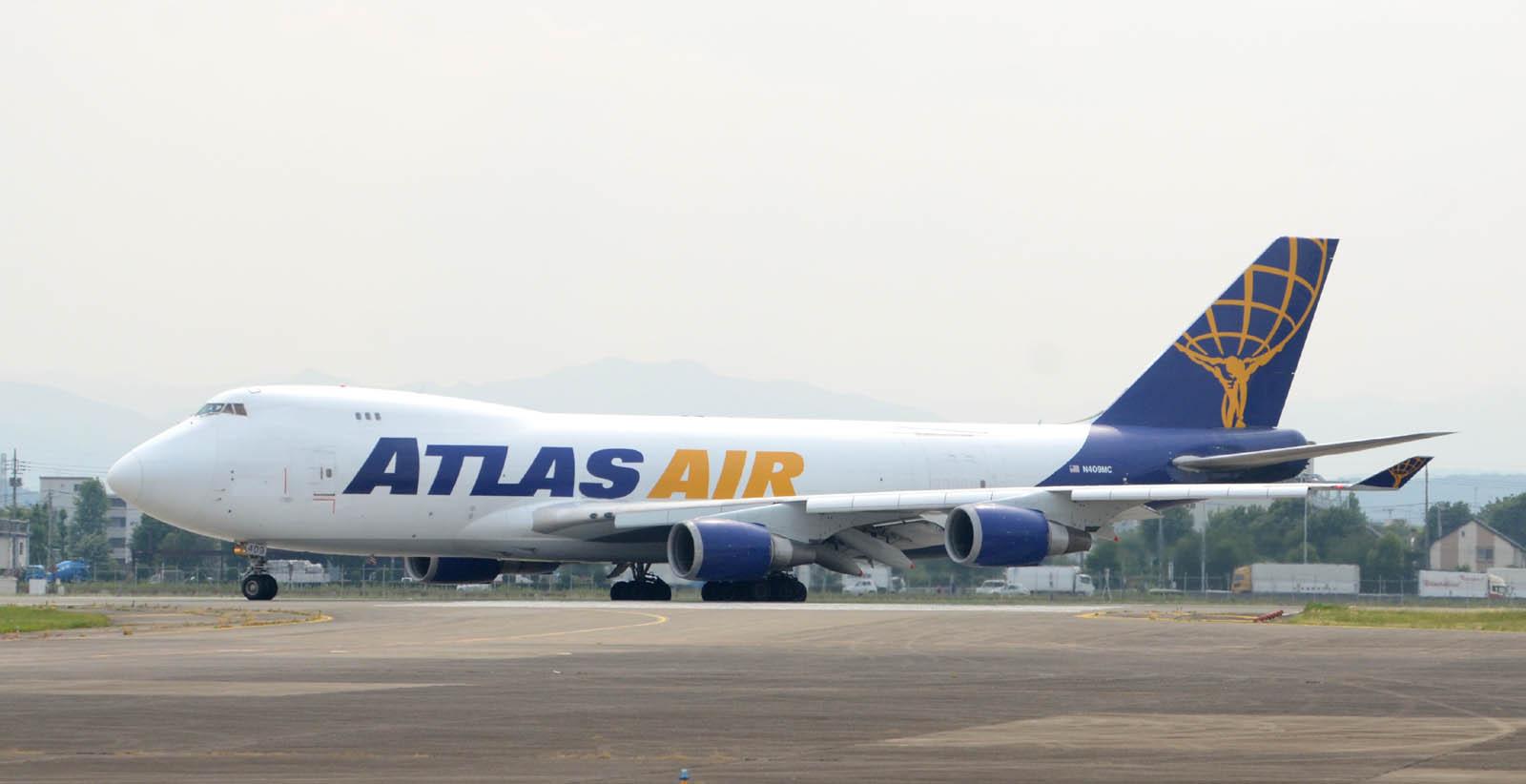 Atlas140616g044