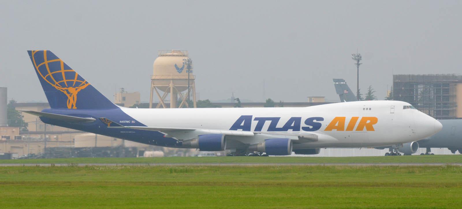 Atlas140624g587