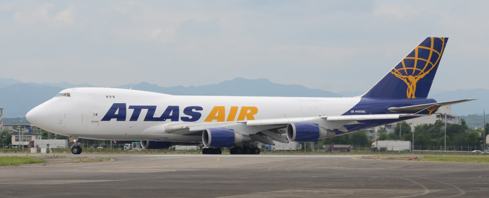 Atlas140708g908