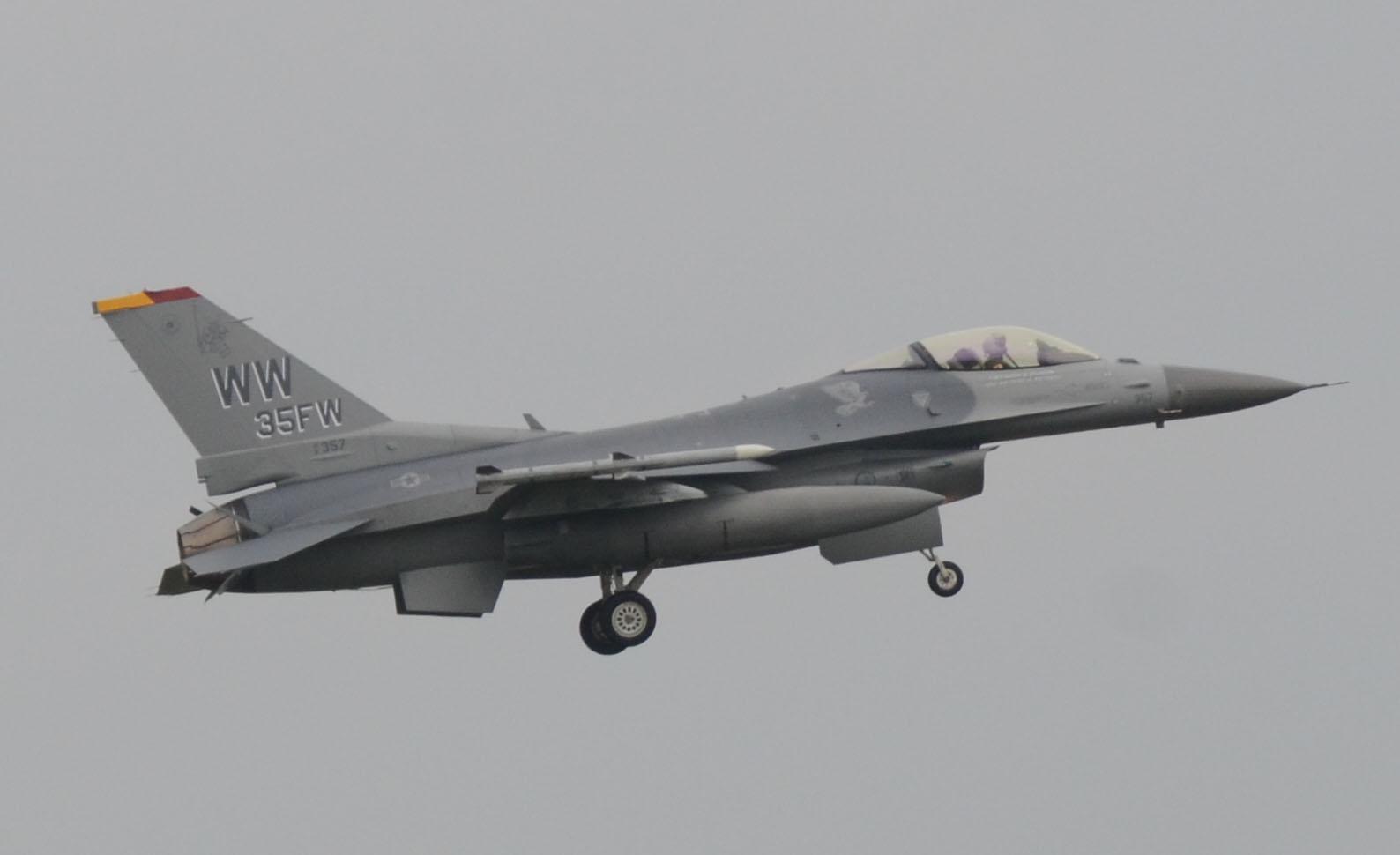 F16cm140905g029