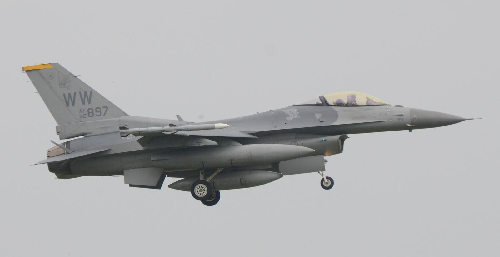 F16cm140905g037