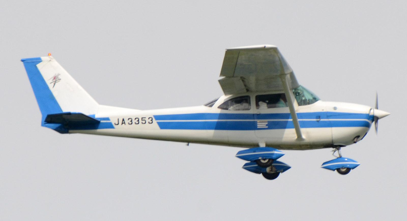 Cessna140905g171