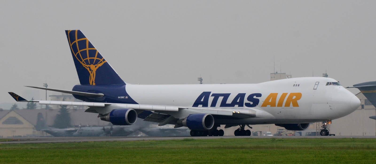 Atlas140908g559