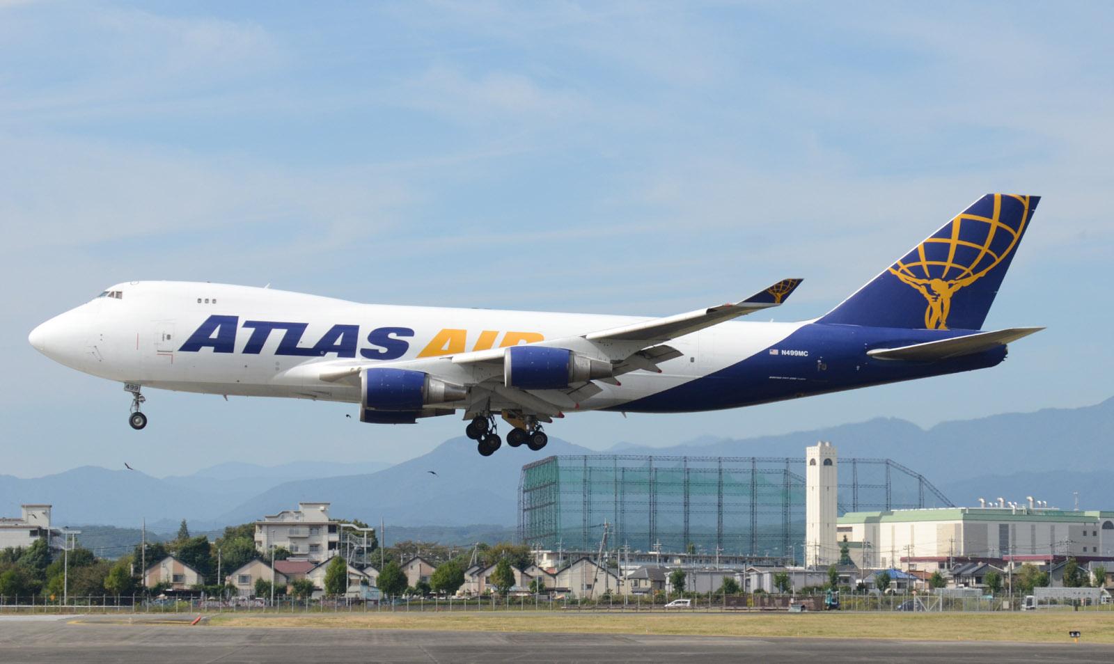 Atlas141010g200