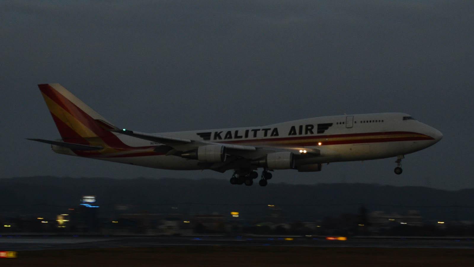 Kalitta141201g632