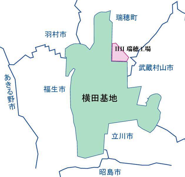 Yokotaihi