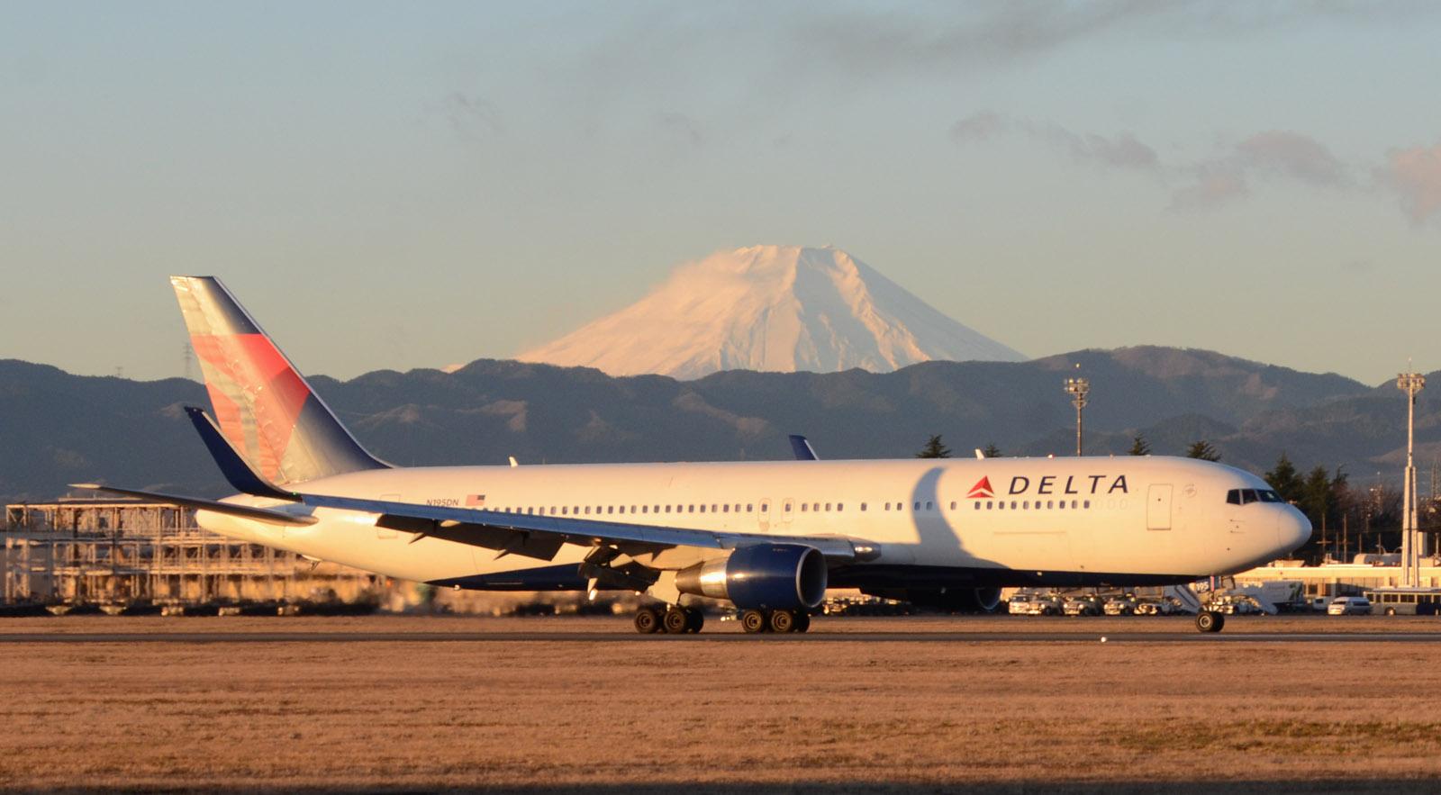 Delta141218g533