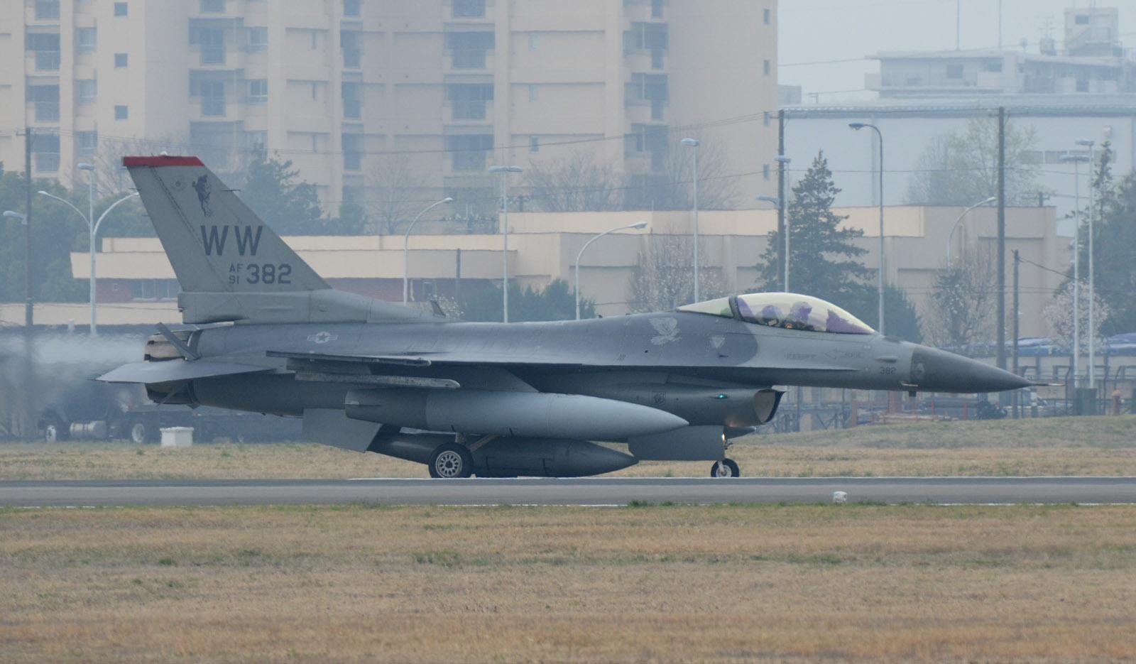 F16cm150401g736
