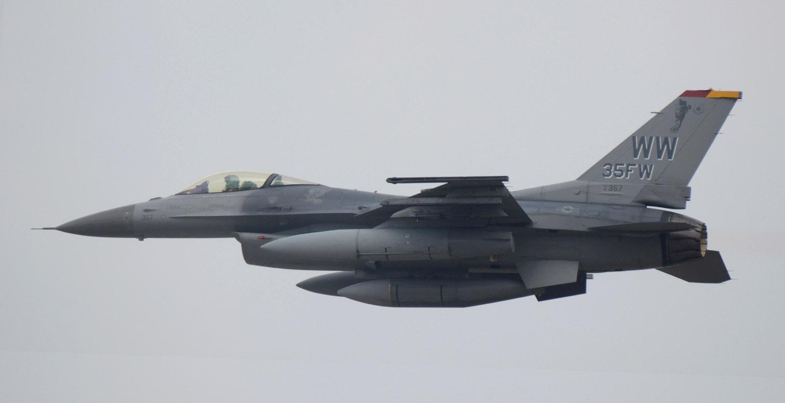 F16cm150401g863