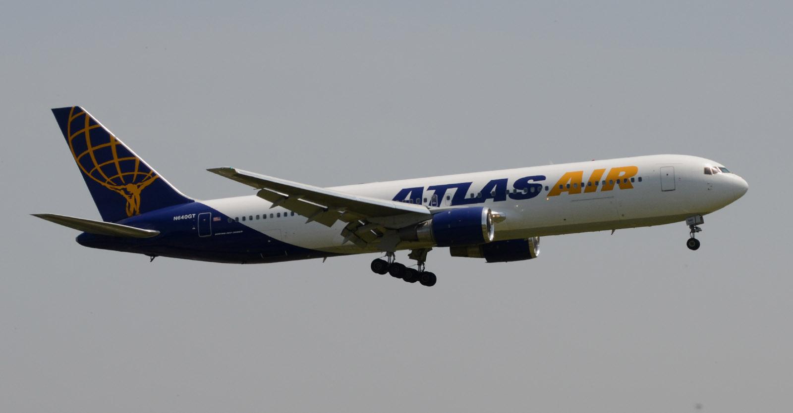 Atlas150501g012