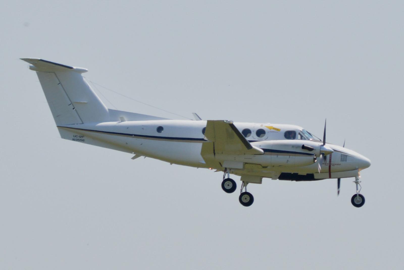 Uc12f150502g121