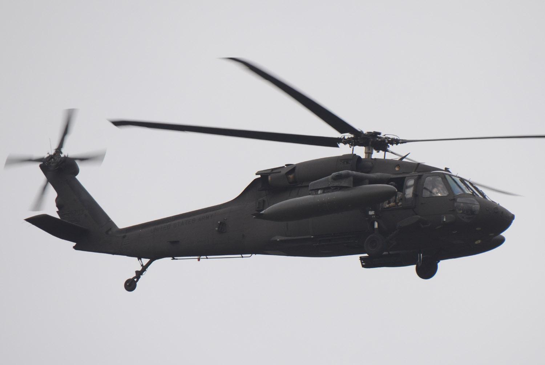 Fw:UH-60L