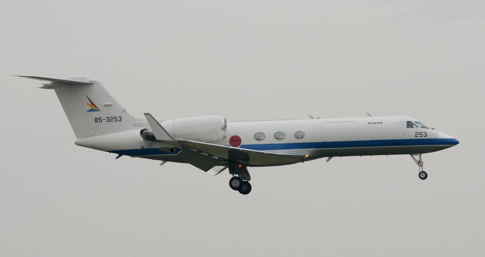 U4150519g558