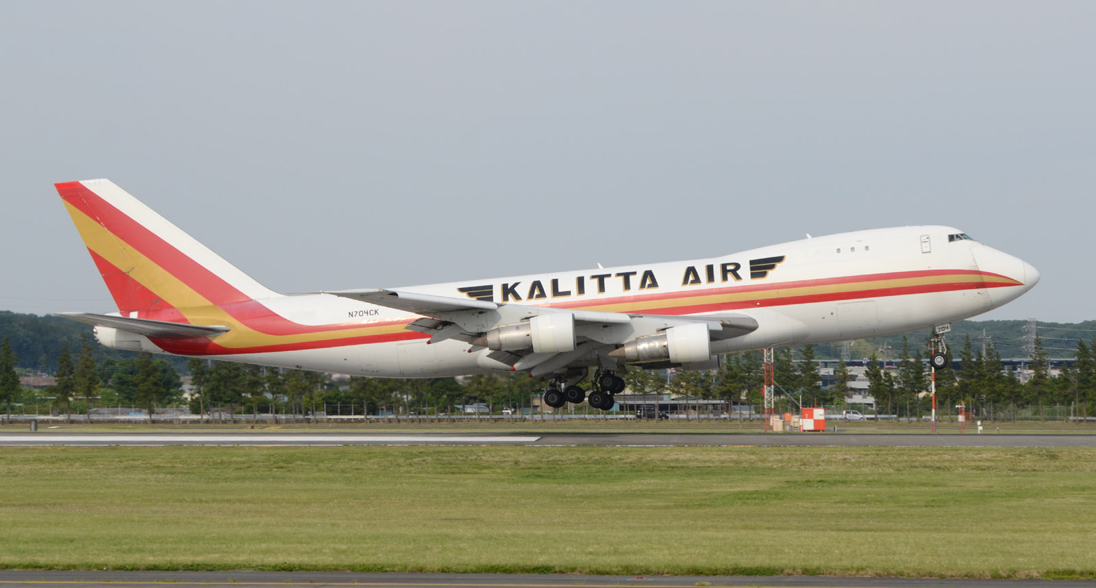 Kalitta150524g845