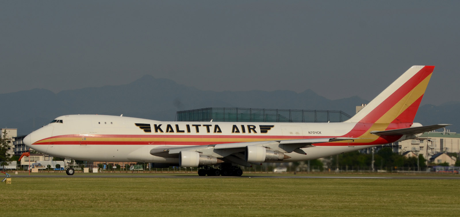 Kalitta150525g931