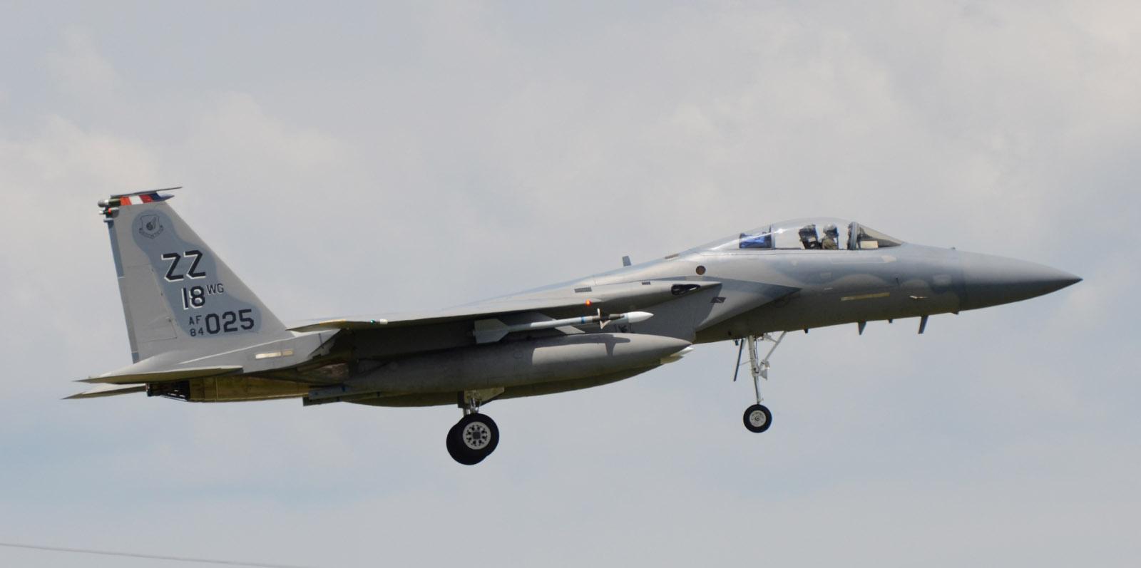 F15c150604g637