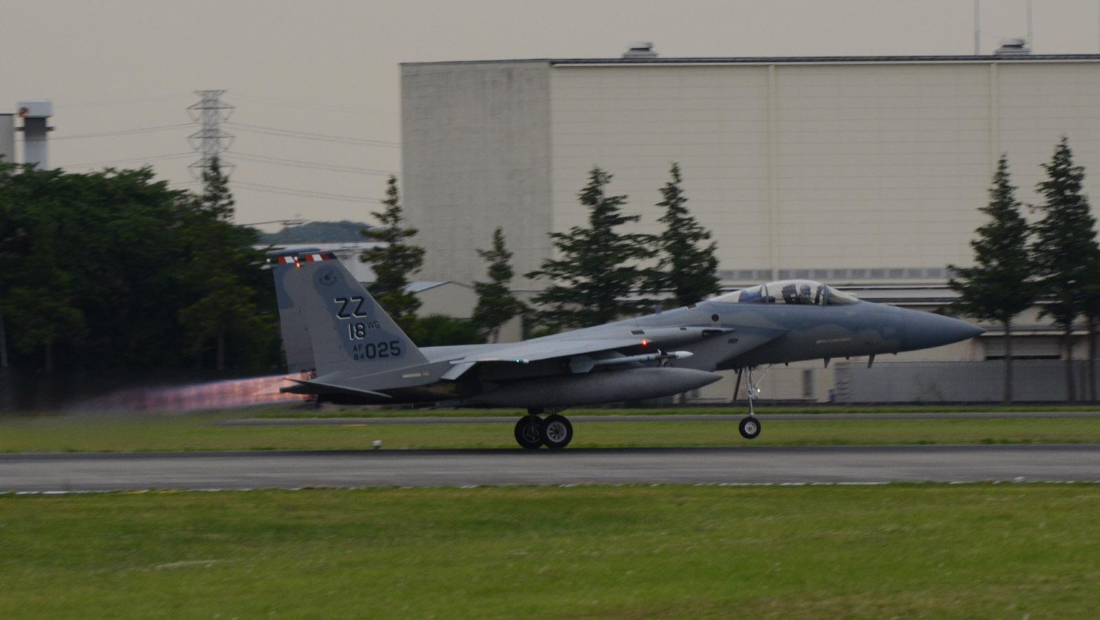 F15c150606g976