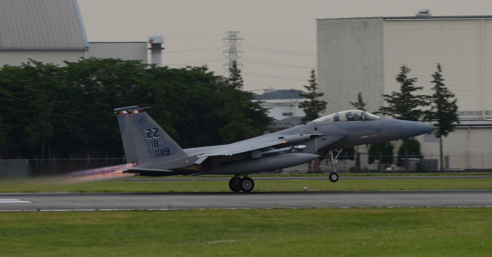 F15c150606g999