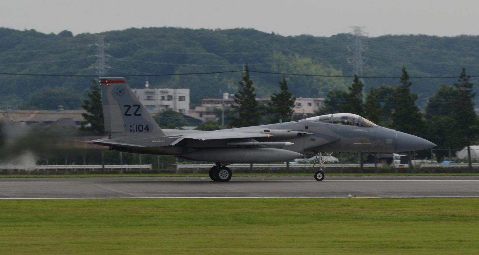 F15c150630g080