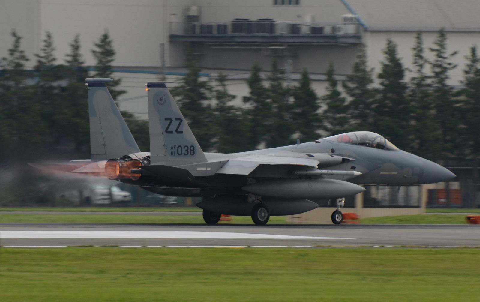 F15c150630g154