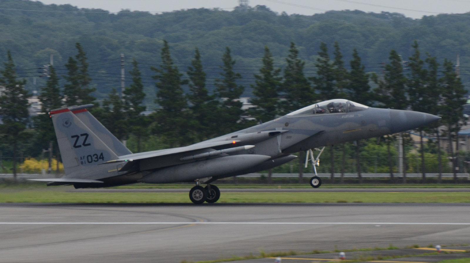 F15c150630g213