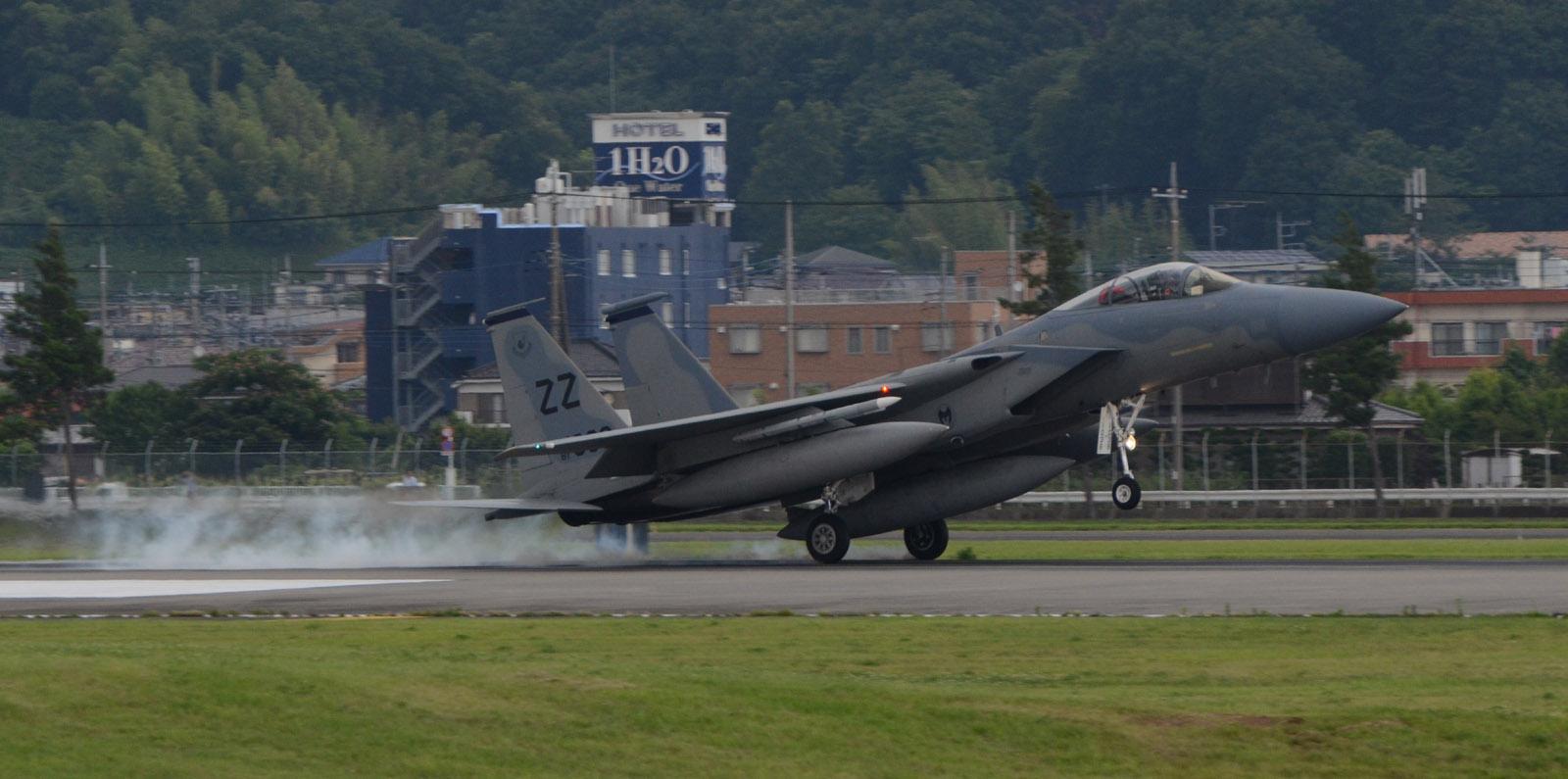F15c150630g238