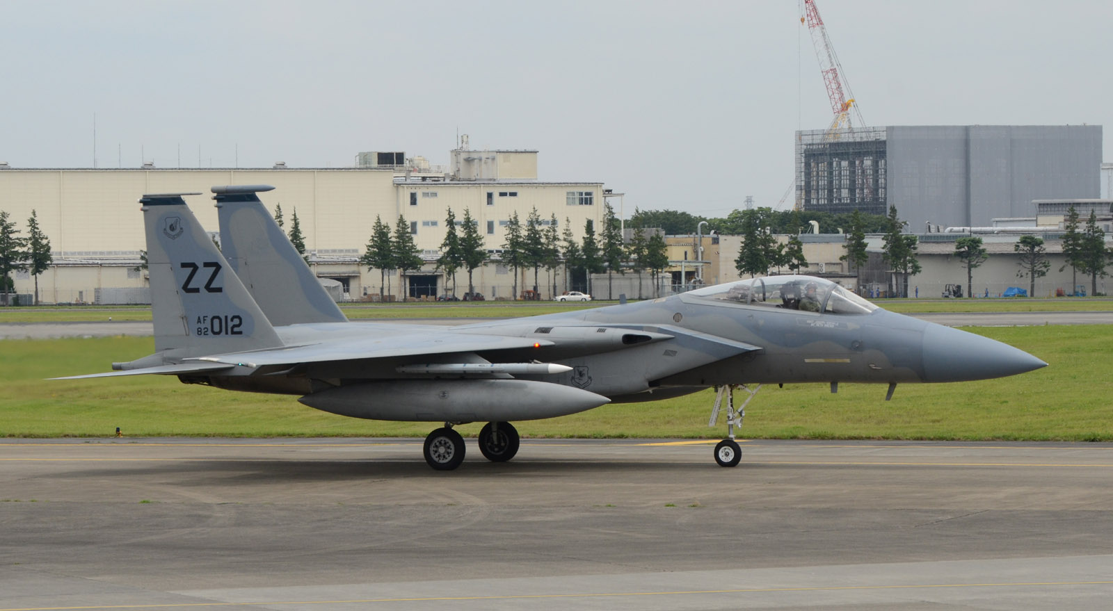 F15c150630g677