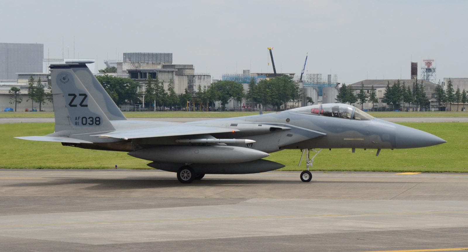 F15c150630g770