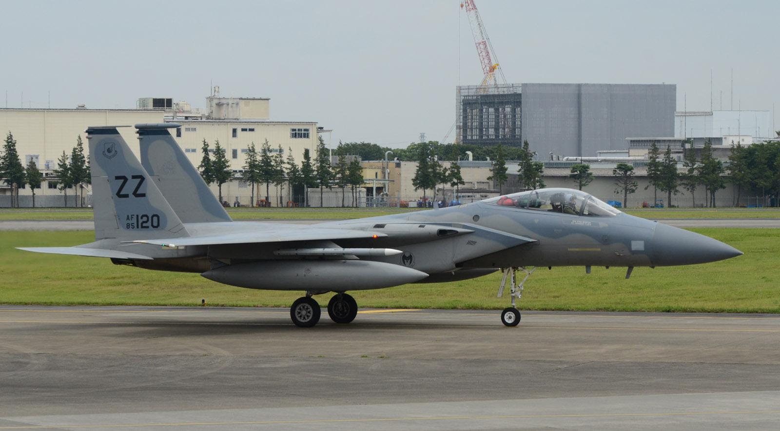 F15c150630g815