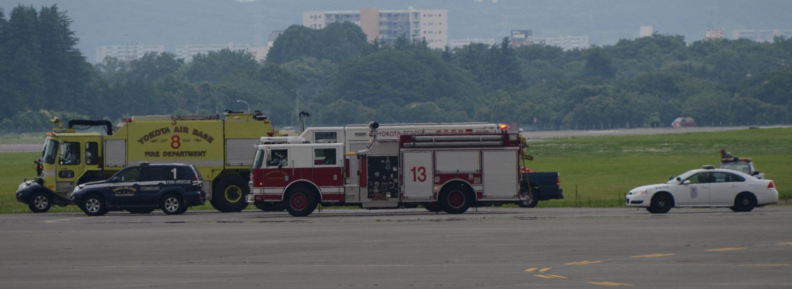 Fire150630g195