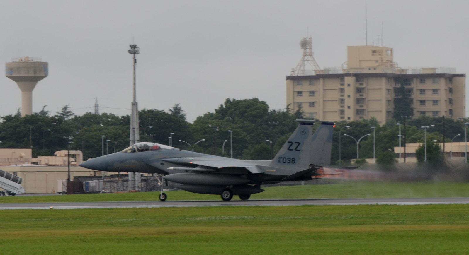 F15c150703g664