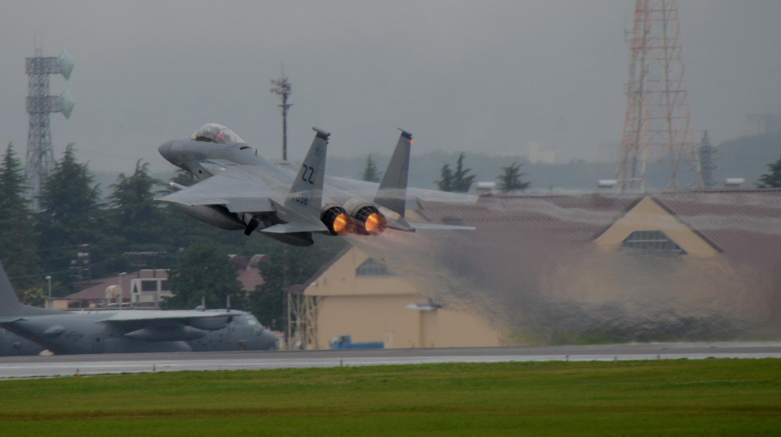 F15c150703g671